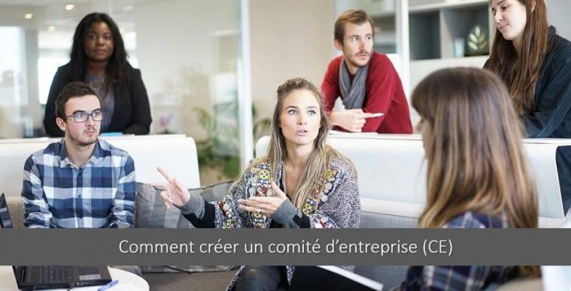 comment-mettre-en-place-comite-entreprise-CE