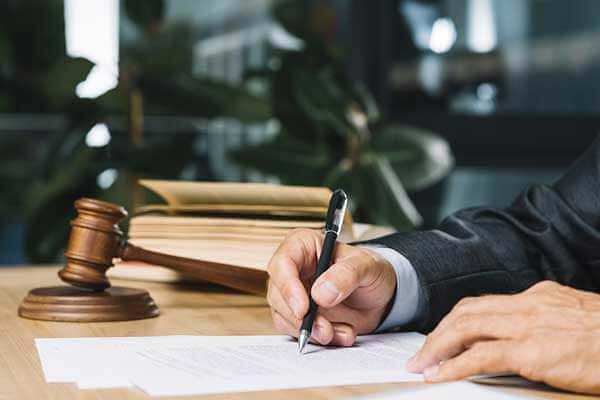 comment-modifier-reglement-interieur-cse-duree-validite-mise-en-place-obligation