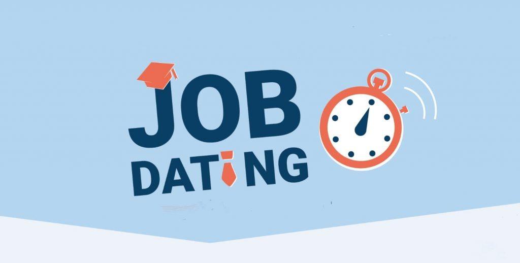 comment-organiser-job-dating-speed-recruiting