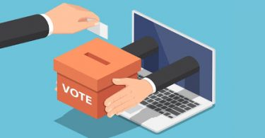 digitalisation-election-cse-comment-faire-dematerialiser-digitaliser