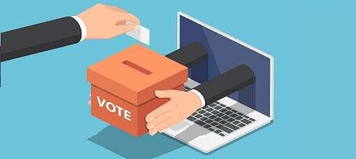 digitalisation-election-cse-comment-faire-dematerialiser-digitaliser