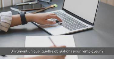 document-unique-obligations-employeur-redaction-consultation-contenu-mise-a-jour