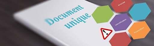 document-unique-obligatoire-comment-rediger-qui-redige-qui-peut-consulter-comment-mettre-a-jour