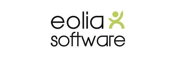 eolia-avis-test-prix-logiciel-recrutement-rh