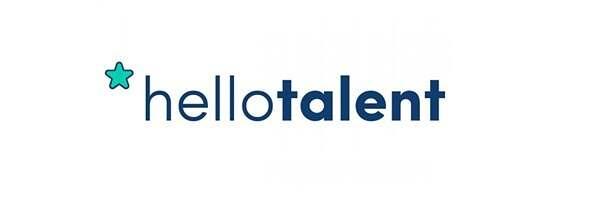 hello-talent-avis-test-prix-logiciel-recrutement-rh