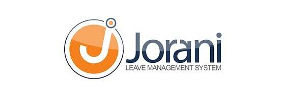 jorani-avis-test-prix-logiciel-gestion-conges-rh