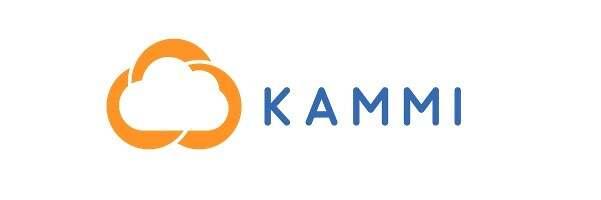 kammi-avis-test-prix-logiciel-rh
