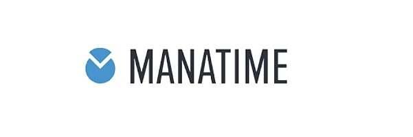manatime-avis-test-logiciel-rh
