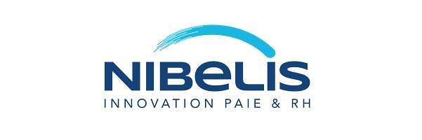nibelis-avis-test-logiciel-paie-rh