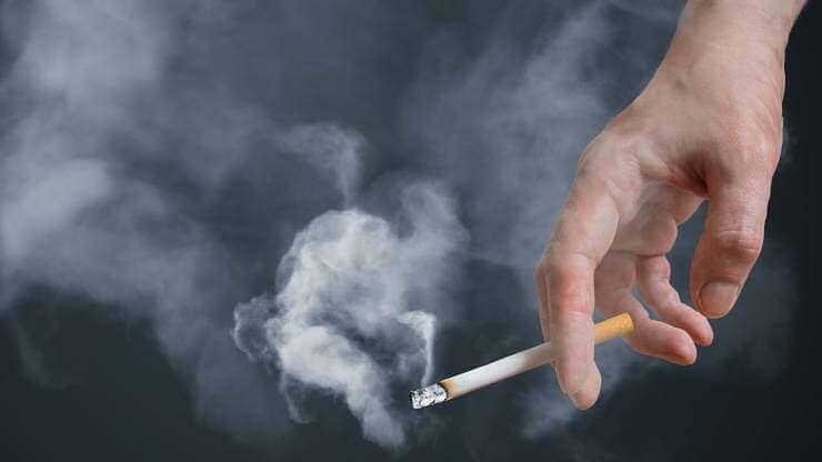 ou-salarie-peut-aller-fumer-pause-cigarette-entreprise