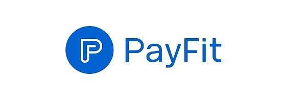 payfit-avis-test-logiciel-paie-rh