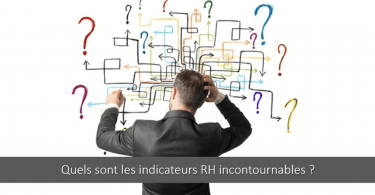 quels-sont-indicateurs-rh-incontournables