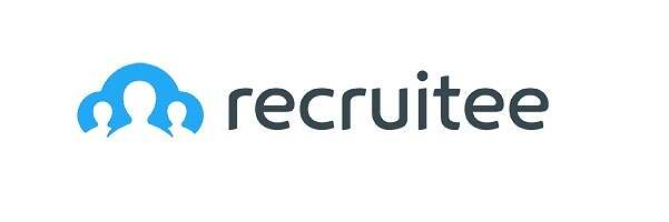 recruitee-avis-test-prix-logiciel-recrutement-rh