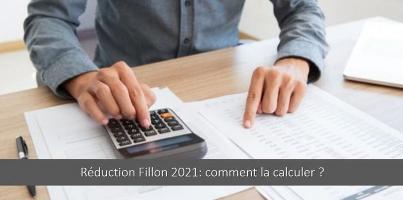 reduction-fillon-2021-comment-calculer-calcul-formule