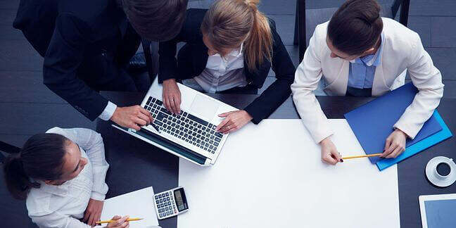 role-suppleants-cse-missions-heures-delegation-effectif