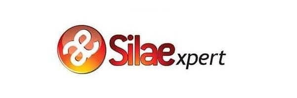 silaexpert-avis-test-prix-logiciel-paie-rh