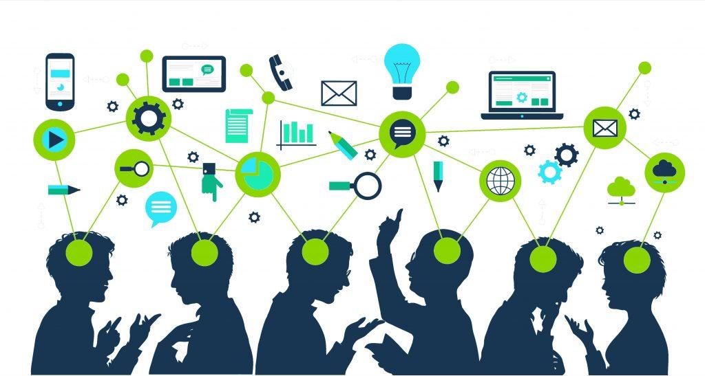 social-learning-definition-enjeux-mise-en-place