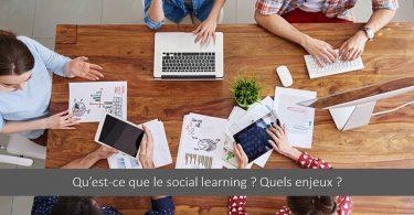 social-learning-definition-enjeux-mise-en-place-fonctionnement