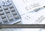 tableau-cotisations-sociales-2021