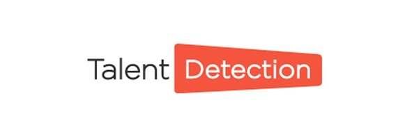 talent-detection-avis-test-prix-logiciel-recrutement-rh