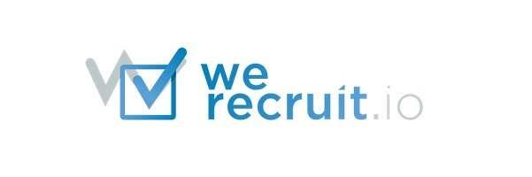 werecruit-avis-test-prix-logiciel-recrutement-rh