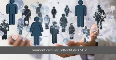 comment-calculer-effectif-cse