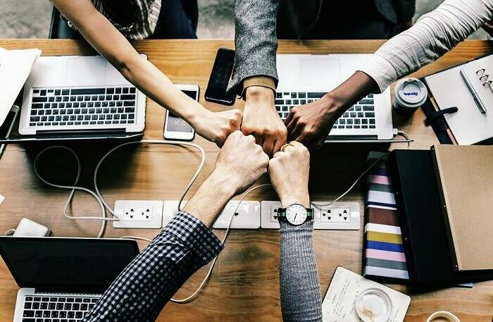 comment-developper-methode-management-collaborative