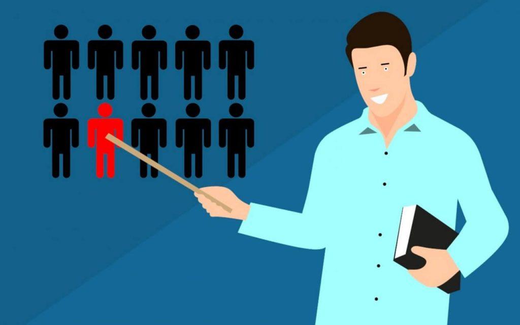 comment-integrer-test-personnalite-processus-recrutement