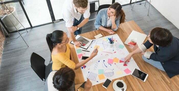 comment-mettre-en-place-management-collaboratif-vs-management-cooperatif