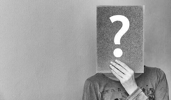 definition-test-personnalite-recrutement-enjeux-quand-comment-faire