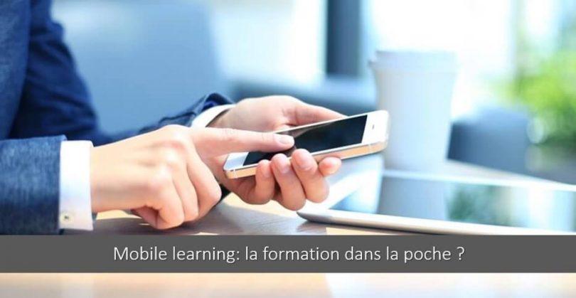defintion-mobile-learning-formation-smartphone-entreprise