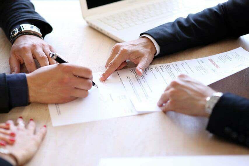 faut-il-demander-accord-salarie-baisse-salaire-reduction-remuneration-procedure