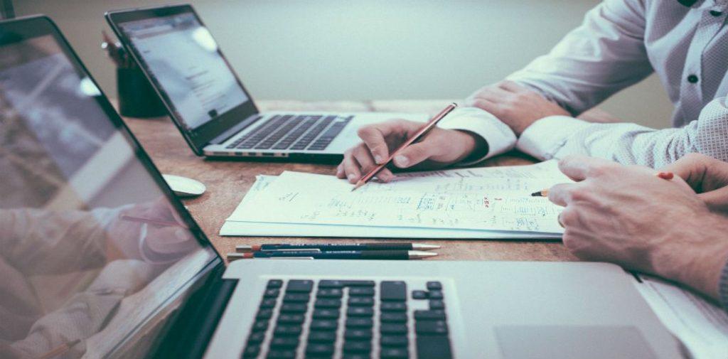 management-collaboratif-vs-management-cooperatif
