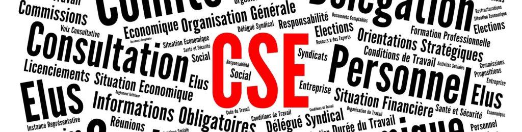 role-cse-entreprise-moins-50-salaries-plus-50-salarie-missions