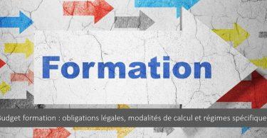 budget-formation-obligations-calcul-regimes-specifiques