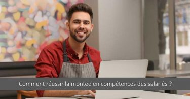 comment-accompagner-salaries-montee-competences