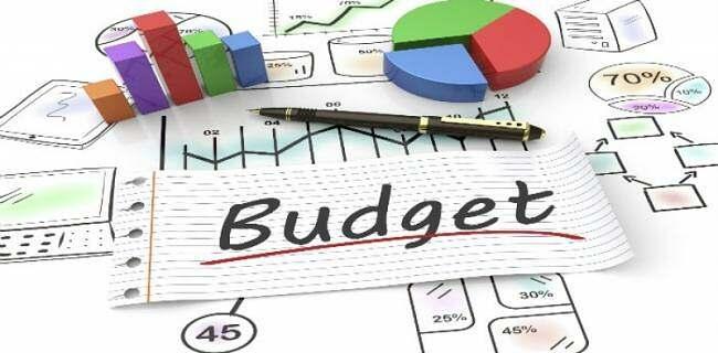 comment-calculer-budget-formation-entreprise