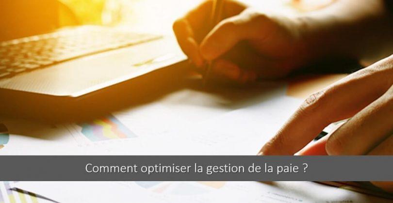 comment-optimiser-gestion-paie
