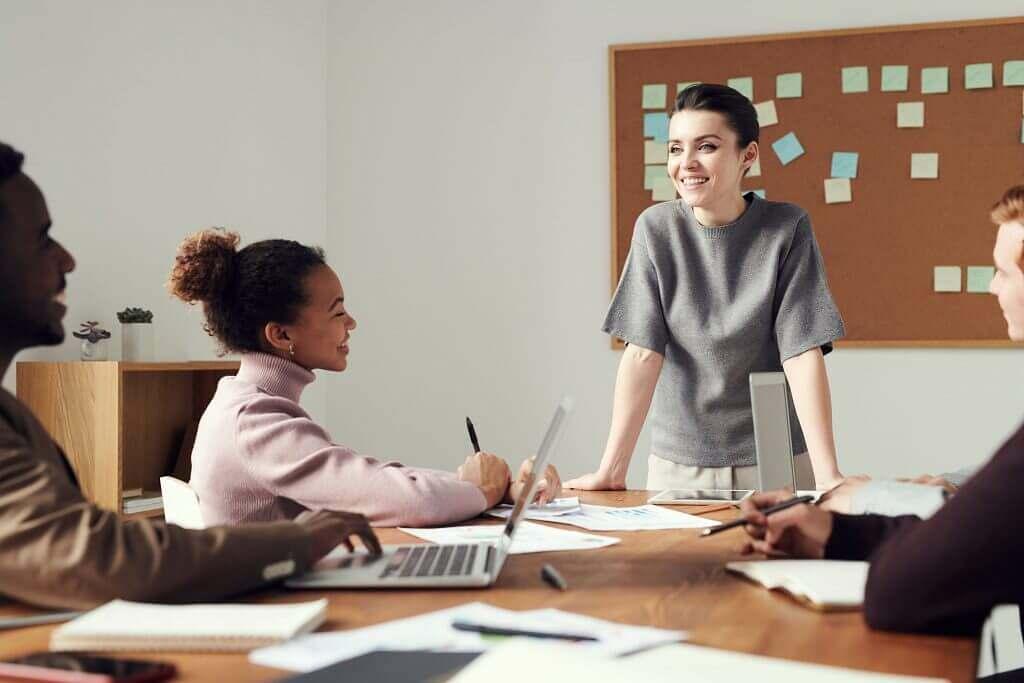 comment-reussir-montee-competences-salaries