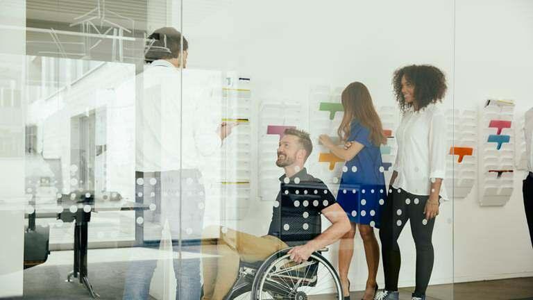 declaration-agefiph-obligations-entreprises-travailleurs-handicapes-taxe-sanction-controle