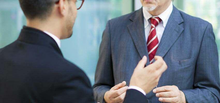 outils-gagner-temps-refus-candidature-offre-emploi-bonnes-pratiques