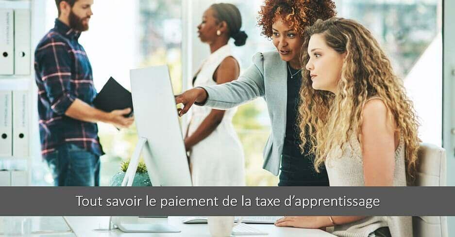 Versement du 2nd acompte de la taxe de formation du 15 septembre 2020, vers un report au 31 octobre 2020 ?