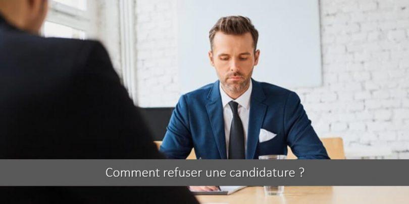 refuser-candidature-recrutement-bonnes-pratiques-comment-faire