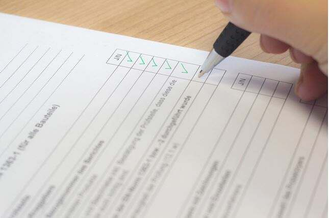 étapes-mise-en-place-bsi-bilan-social-individuel-checklist