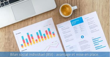 bilan-social-individuel-bsi-avantage-mise-en-place