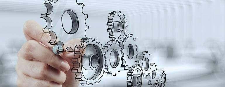 definition-ingenierie-pedagogique-fonctionnement-etapes