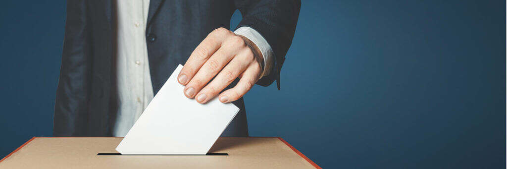 fonctionnement-liste-electorale-cse-candidat-depot-presentation