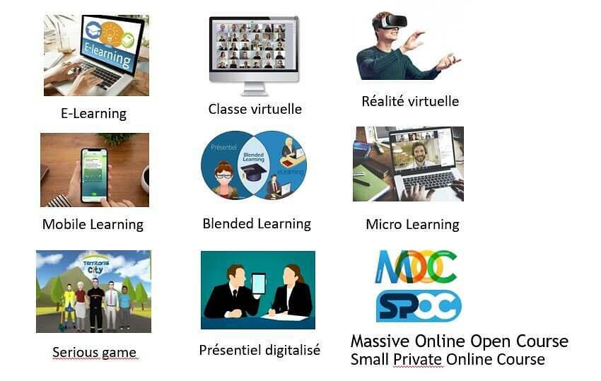 format-digitaux-aide-salarie-formation-professionnelle