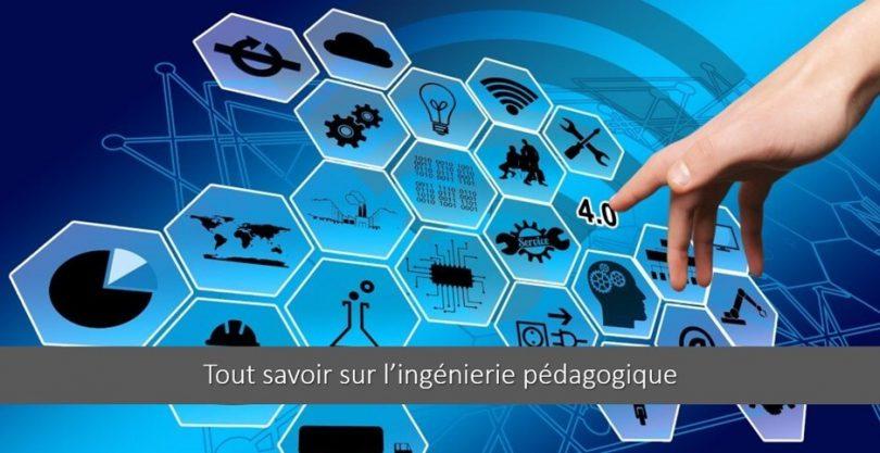 ingenierie-pedagogique-definition-c-est-quoi-etapes-comment-ca-marche