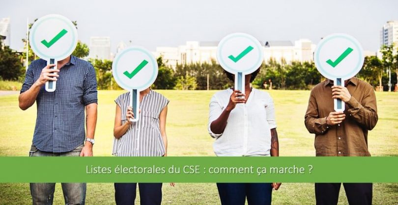 liste-electorale-cse-etablissement-candidats-presentation-depot